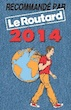 Plaquette routard 2014